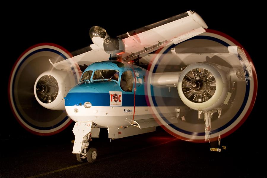 Aviodrome-09