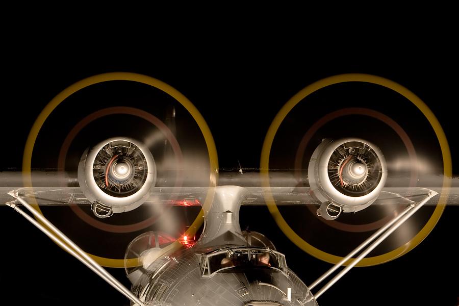 Aviodrome-10