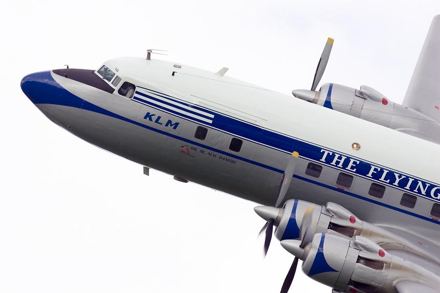 Aviodrome-01