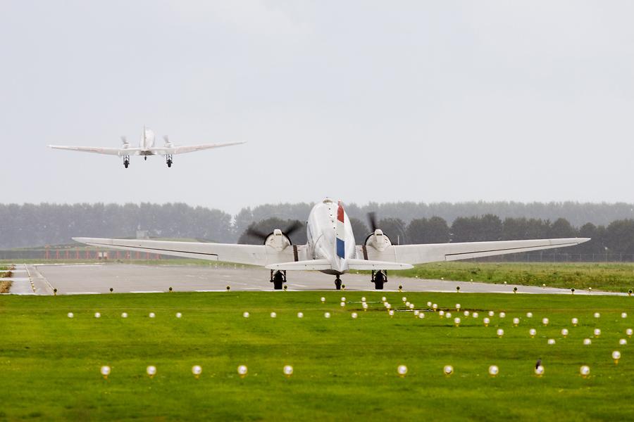 Aviodrome-02