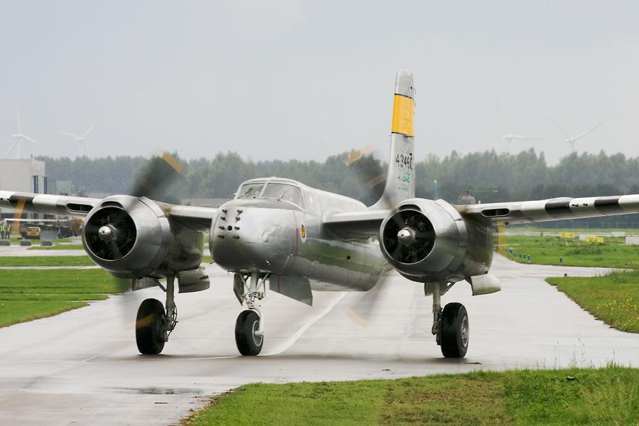 Aviodrome-04