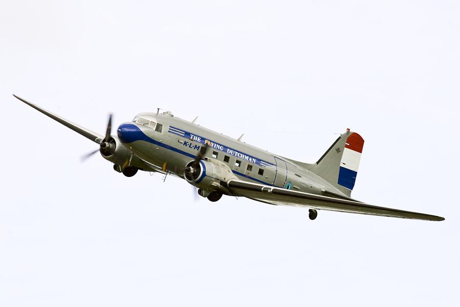 Aviodrome-05