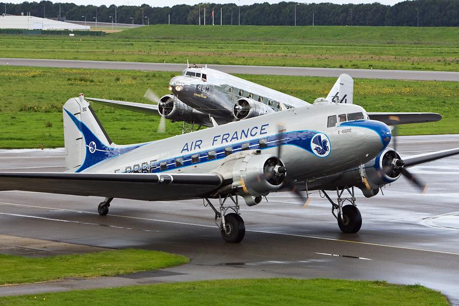 Aviodrome-06