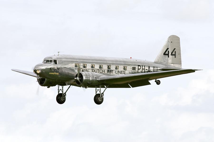 Aviodrome-08