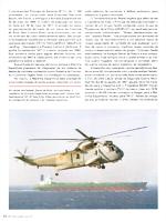 Forca Aerea Page 3