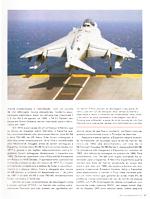 Forca Aerea Page 4