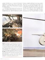 Forca Aerea Page 5