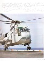 Forca Aerea Page 6