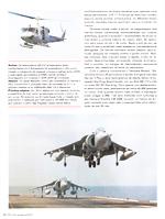 Forca Aerea Page 7