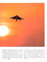 Forca Aerea Page 10
