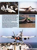 Airpower Page 4