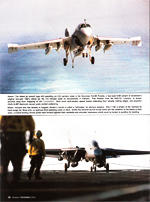 Airpower Page 11