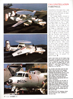 Airpower Page 13