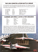 Airpower Page 15