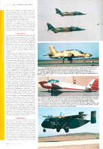 Air Forces Monthly Page 3