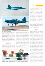 Air Forces Monthly Page 4