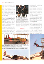 Air Forces Monthly Page 5