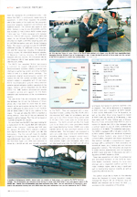 Air Forces Monthly Page 7