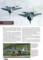 Pacific Wings Page 3